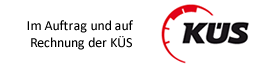 Logo von Udo Rothbauer